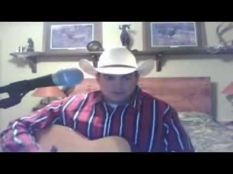 Garth Brooks - Uptown DownHome Good Ol Boy