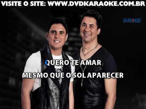 Hugo Pena E Gabriel   Estrela