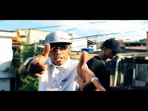 MCs Cuca e Yuri - Sexto sentido ( CLIPE OFICIAL ) Music Videos