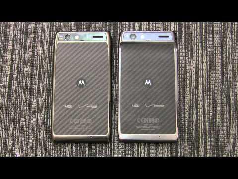 Motorola Droid RAZR MAXX Review (6)