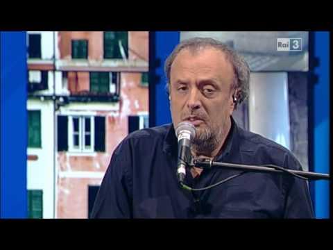 Ivano Fossati - Pensiero Stupendo