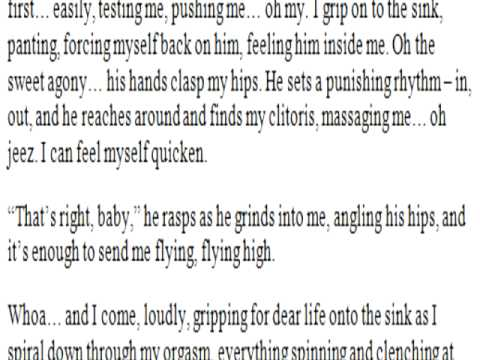 quotes from shades of grey sexual quotes from 50 shades of grey