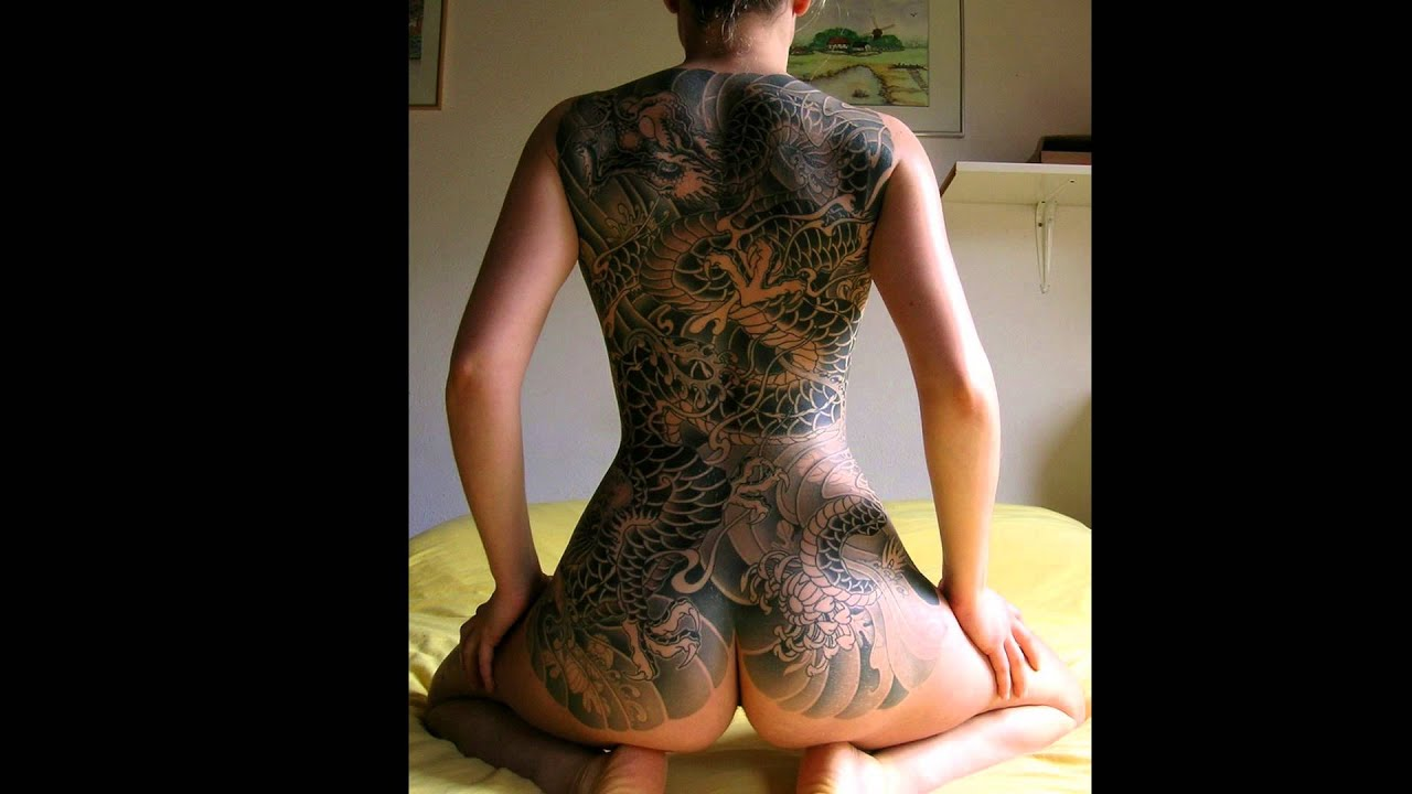 Awesome Dubstep Pictures Tattoo Dubstep Awesome