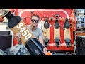 download mp3 dan video $450 BOOSTED BOARD REVIEW