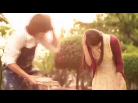 Love Rain OST - Shiny Love (FMV)