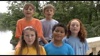 Kid's Sing along songs