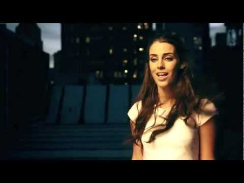 ... Jessica Lowndes' full EP including