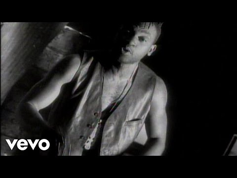 Dr. Alban - It's My Life video