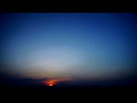 Теремки-1  time lapse 4K