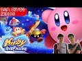 ?KIRBY STAR ALLIES #01 : Dream Land nous voila ! [DUO]