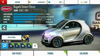 FUNNY MEMES AND PICS RELATED TO ASPHALT 8 PART 21
