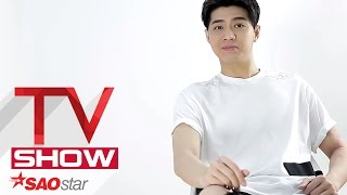 Noo Phước Thịnh xác nhận làm giám khảo The Voice Kid 2016 [SAOSTAR.VN]