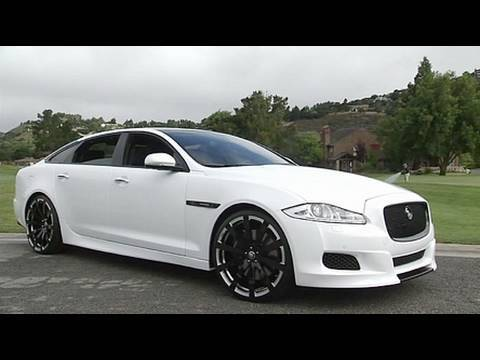 jaguar cars celebrates 75 years of automotive excellence at the pebble beach gt channel youtube. Black Bedroom Furniture Sets. Home Design Ideas