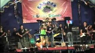 download lagu Dangdut El- Shafa Ngamen 2 2011 Live Rembang.mpg gratis