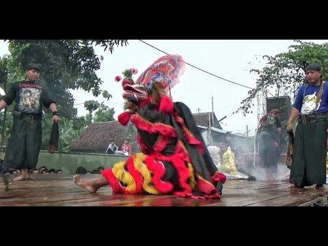 SINGO BARONG GALAK !! NGAMUK !!!-- GANAS !!!!---LEGOWO PUTRO --JARANAN TERBARU
