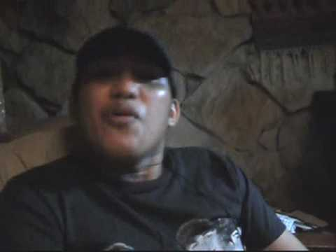 kape't gatas wizhfulltinkers introduction