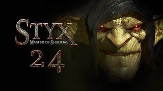 STYX: Master Of Shadows #024 - Die Ehefrau des Gouverneurs [deutsch] [FullHD]