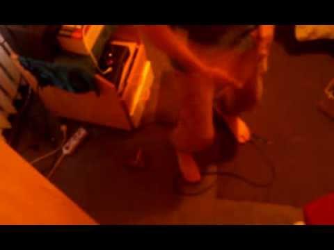 Dale - Beatbox Session spontan video #2 (boso przez beatbox )
