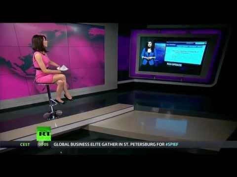 [189] Gangster Banksters, World Bank Criminals, Military Suicide Epidemic, Brazil Protests