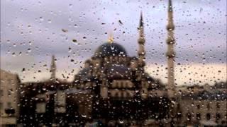Nurullah Genç-Yağmur/ NAAT BİRİNCİSİ