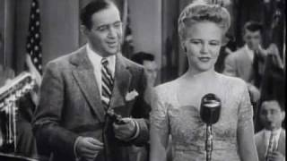 Why Don 39 T You Do Right Peggy Lee Benny Goodman Orch 1943