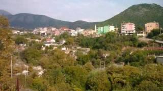 Salushe (Kenge popullore Delvinjote)