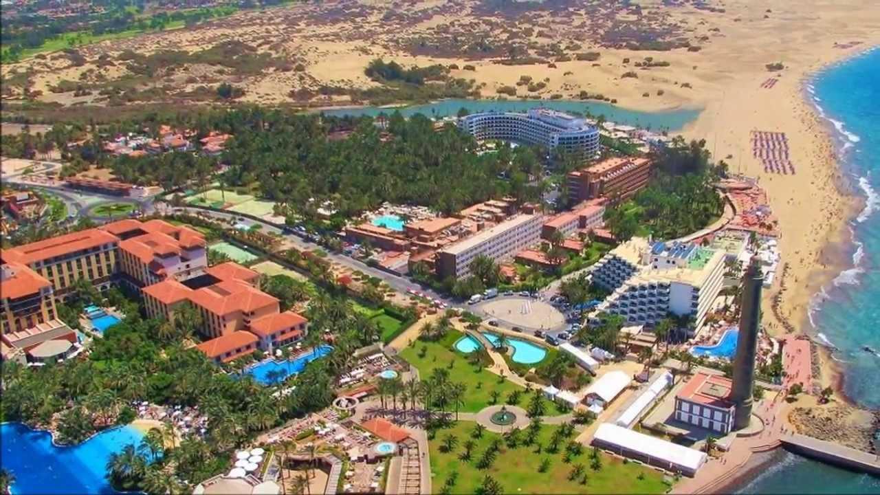 Grand Palladium Palace Resort Spa amp Casino  TripAdvisor