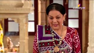 Balika Vadhu - ?????? ??? - 29th August 2014 - Full Episode (HD)