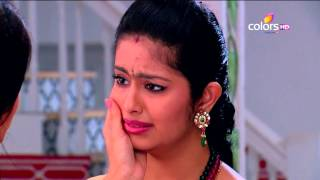 Sasural Simar Ka - ?????? ???? ?? - 20th August 2014 - Full Episode (HD)