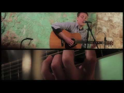 Wiz Khalifa Cover Roll Up Acoustic Cover Hd Video By Pat Noonan Official Guitar Tabs & Mp3 Link video
