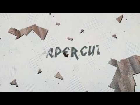 papercut mp3 song download