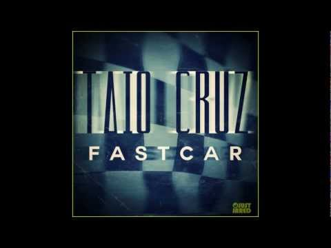 Taio Cruz Fast Car HQ