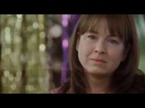 Life is Hard - Renée Zellweger (My Own Love Song)