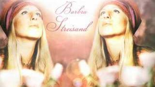 Watch Barbra Streisand Warm All Over video