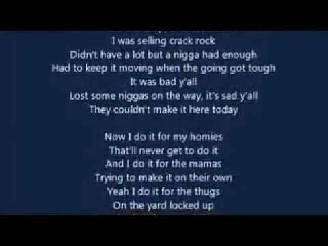 August Alsina - Don't Forget About Me (LYRICS)