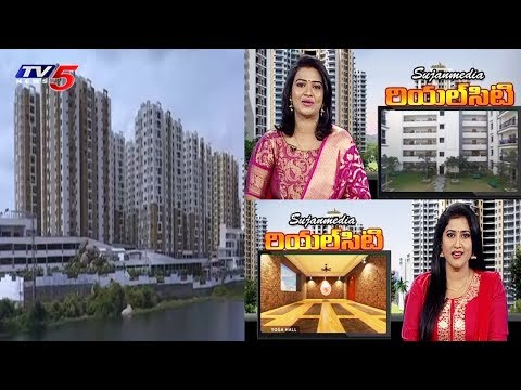 Sujan Media's Real City | Episode 76 | 14-10-2018 | TV5 News