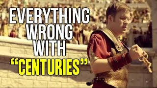 """Download Lagu Everything Wrong With Fall Out Boy - """"Centuries"""" Gratis STAFABAND"""