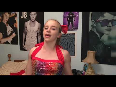 "Billie Eilish - ""Bad Guy' Ft. Justin Bieber (1 Hour Loop)"