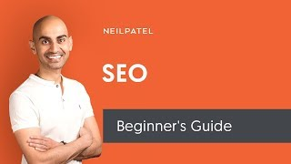 Download How to Learn SEO: My Secret Method For Search Engine Optimization 3Gp Mp4