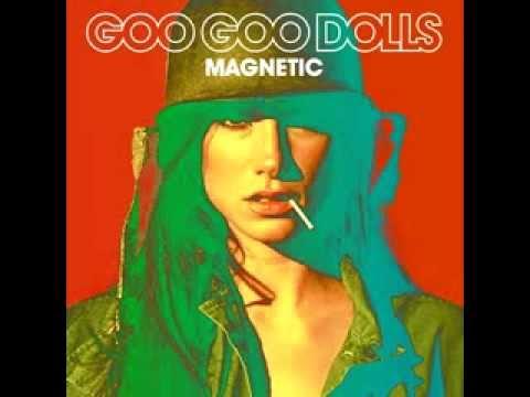 Goo Goo Dolls - Last Hot Night