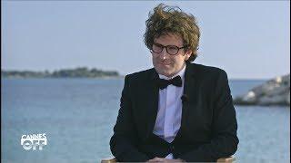 Palmashow - Cannes Off - Demain, un autre jour