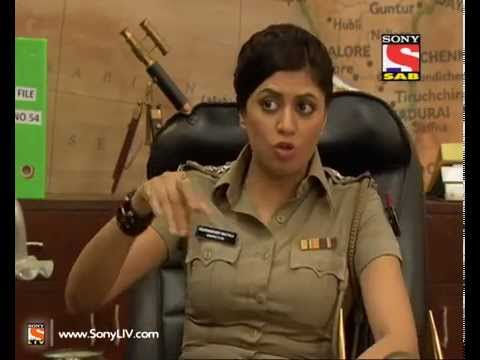 Fir - फ ई र - Episode 1250 - 13th October 2014 video