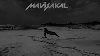 Mavisakal - Naklen klip