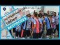 [BASTIDORES] Independiente-ARG 1x1 Grêmio (Recopa 2018) l GrêmioTV MP3