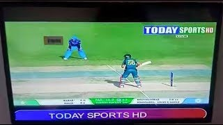 today sports hd || new channel added on asiasat7 || free to air