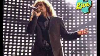 download musica System of a Down - BYOB LIVE at EMA
