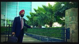 Kal Wattna Da - Punjabi Video Song |  Singer:  Iqbal Brar  | RDX Music Entertainment Co.