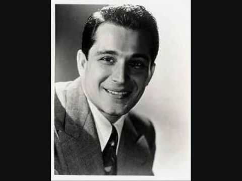 till The End Of Time Perry Como video
