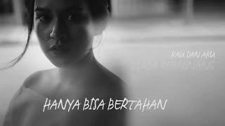 Download Lagu Raisa - Biarkanlah (Lyric Video) Gratis STAFABAND