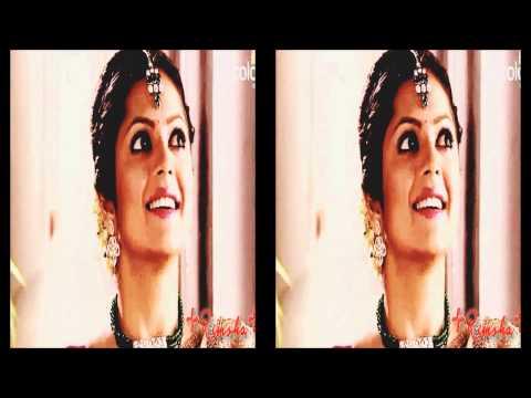 Madhubala Ek Ishq Ek Junoon   Background Song Ishq Tu Hi Hai Mera 3d Hd 720 video